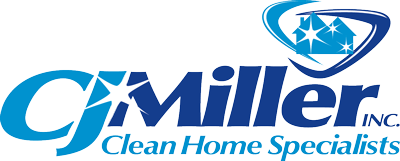 CJ Miller Vacuum Center Inc