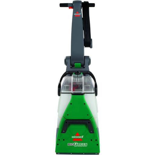 Bissell Big Green Deep Cleaning Machine® Deep Cleaner 86T3