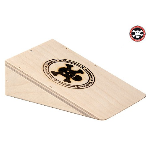 Blackriver ramps - Pocket Kicker