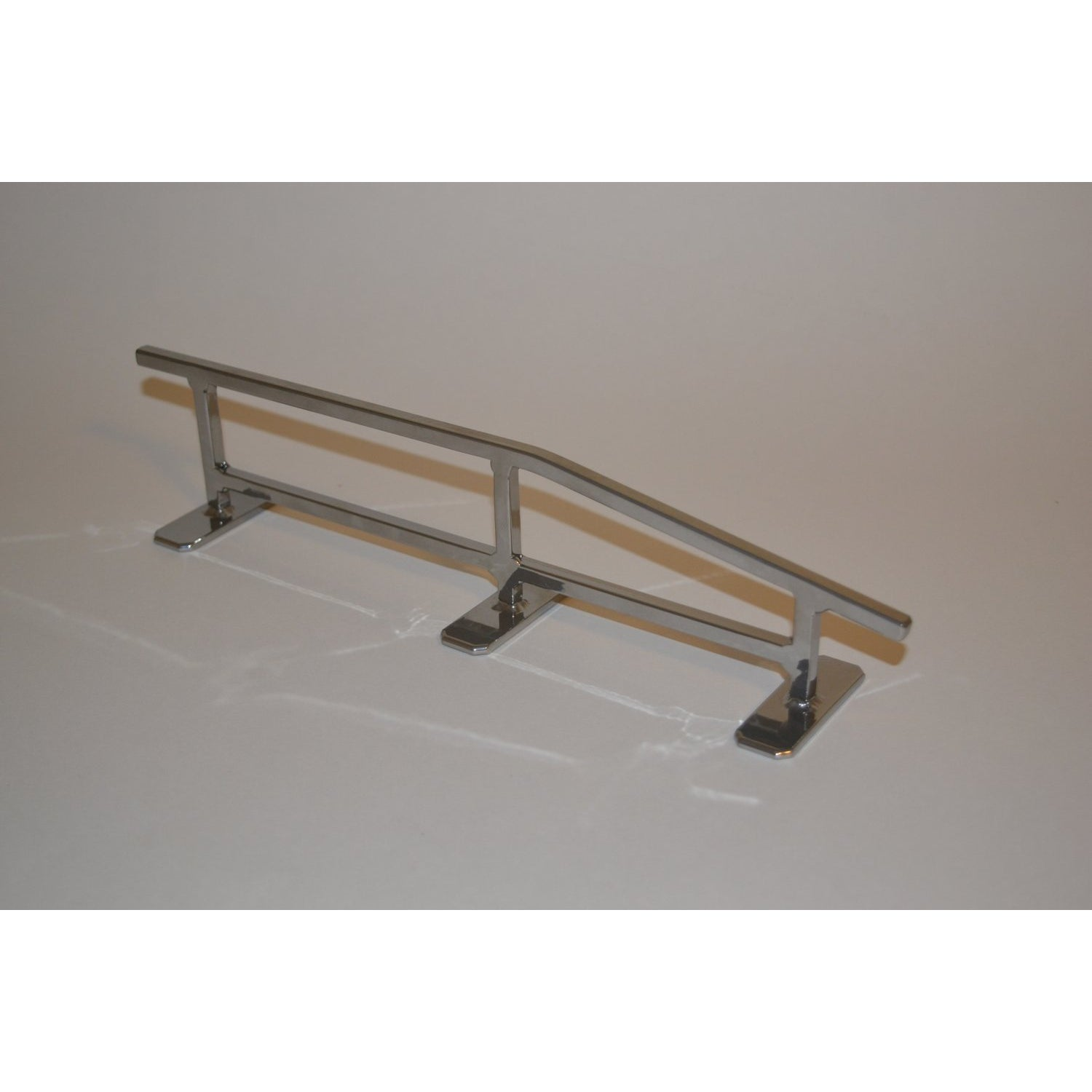 Airflo - Up-Flat Square Wrestling Rail