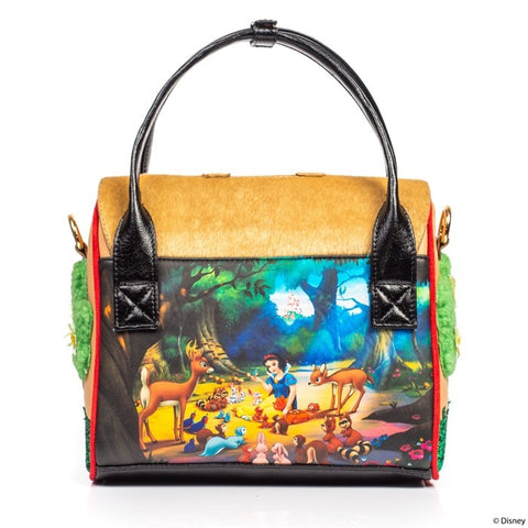 Happily Ever After Bag
