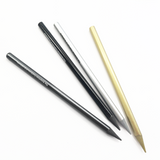 AIA Store - AIA Graphite Pencil - Set of Four - MP Barcelona - 2