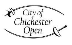 Chichester Open 28th July