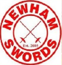 Newham Foil - Sat 22nd June