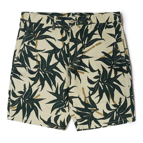 Deus Ex Machina - Camp Shorts - Guys