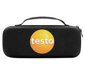Carry Case for Testo 750