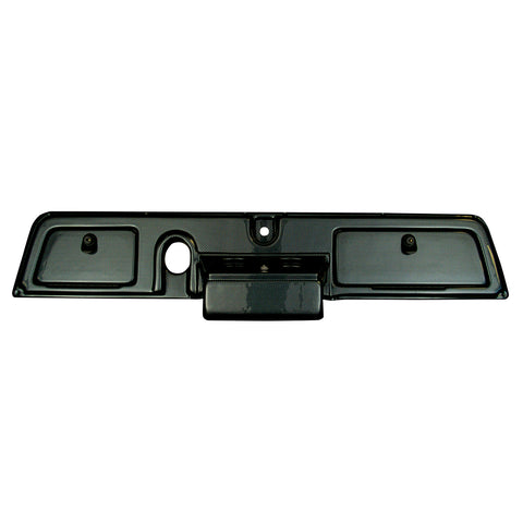 Dash Cover for Club Car DS