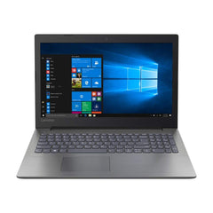"Lenovo Laptop Notebook 14"" IdeaPad V330 (81B000NESS)"