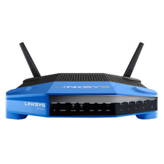 Linksys Router Smart Wifi WRT1200AC