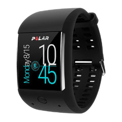 Polar Smartwatch con Android M600