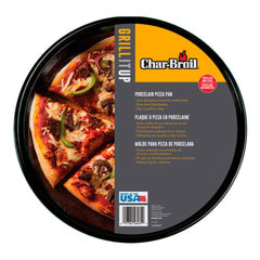 Char-Broil Molde para Pizza 16""