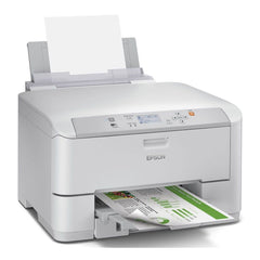 Epson Impresora Workforce Pro WF-5190 (C11CD15201)