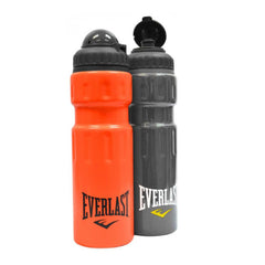 Everlast Botella de Aluminio 1000 ml