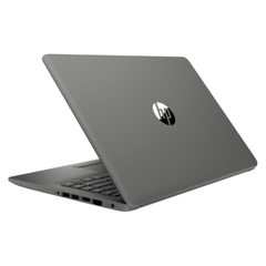 "HP Laptop Notebook 14"" (14-CK0016LA)"