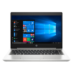 "HP Laptop Notebook 14"" Probook 440 G6 (6FU31LT)"