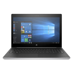 "HP Laptop Notebook 15,6"" (15-DA0026LA)"