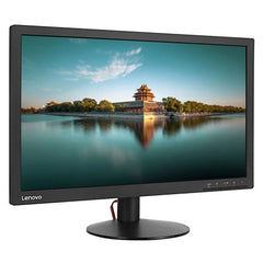 "Lenovo Monitor 21.5"" LED ThinkVision T2224D"
