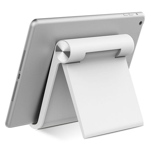 Ugreen Base de Escritorio para Tablet