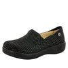 Keli Waverly Professional Shoe - Alegria Shoes - 1