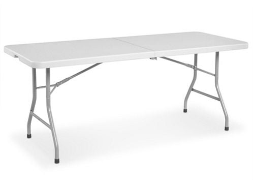 Tables (6ft)