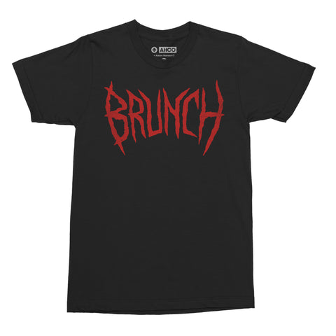 Brunch Shirt