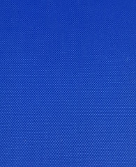 "1 Yard (Royal Blue) 200 Denier Uncoated Nylon Flag Fabric 62"" Wide"