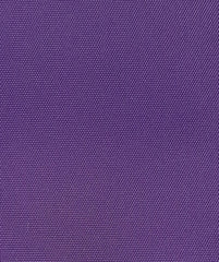 "1 yard (Purple) 420 denier Nylon Pack Cloth, Polyurethane coated, 59"" Wide"
