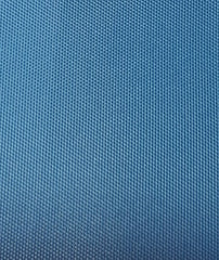 "1 yard (Electric Blue) 420 denier Nylon Pack Cloth, Polyurethane coated, 59"" Wide"