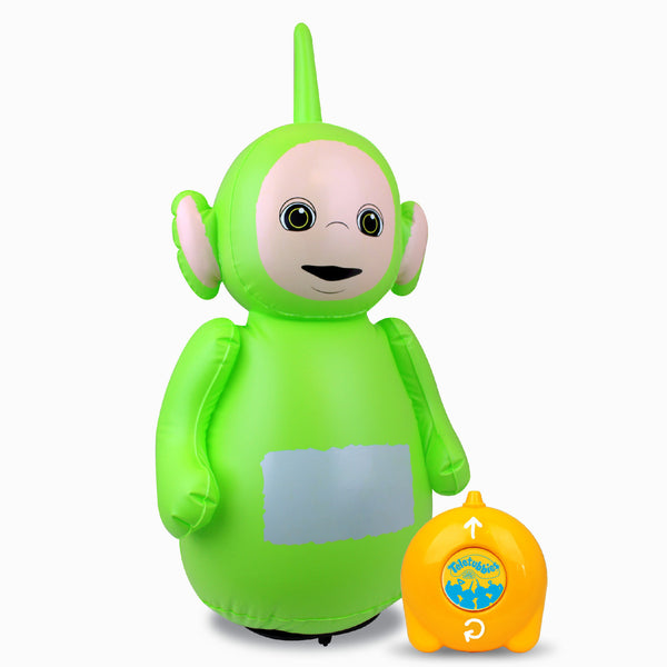 Radio Control Inflatable Dipsy