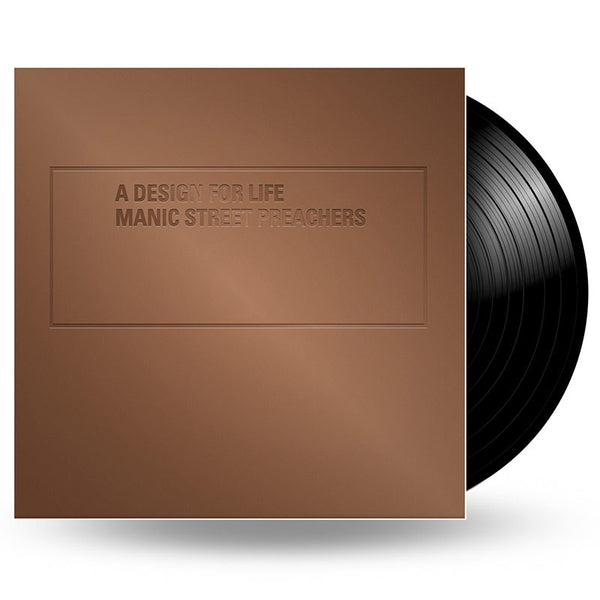 Arcade Fire Everything Now Bengali Lp Limited