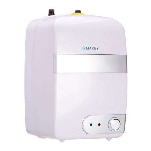 Marey Tank10L 2.5 Gallon Mini-Tank Water Heater Open Box