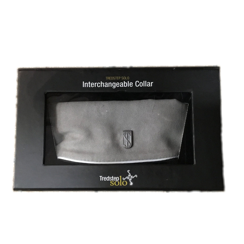 Tredstep Solo Pro Interchangeable Collar