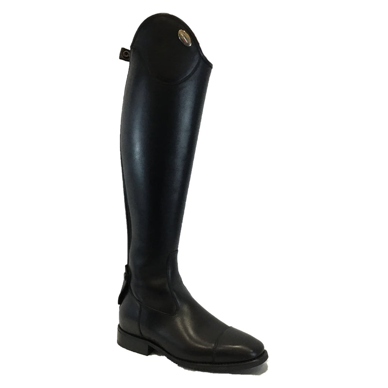 DeNiro Salento Dress Boot