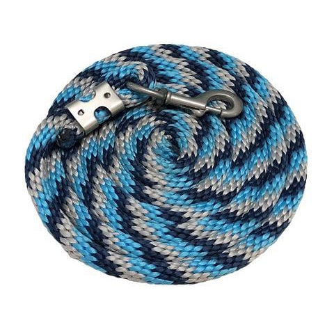 Kensington Cotton Tri-Color Lead 10 ft
