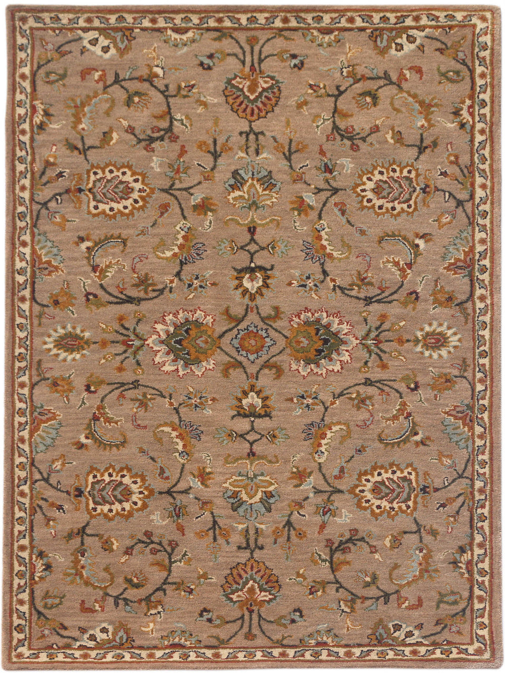 Amer Rugs Liberty LIB-5 Area Rug