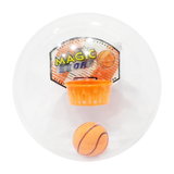 Portable Basketball Game (with Sound and Light)