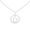 Personalised-Initial-D-diamond-white-gold-pendant-by-Sydney-jewellers-Lizunova