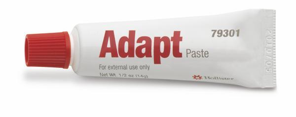 Adapt Barrier Pastes by Hollister, Each