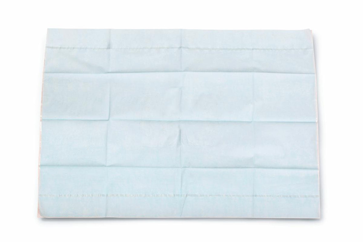 Sterile Disposable Drapes, Case of 300