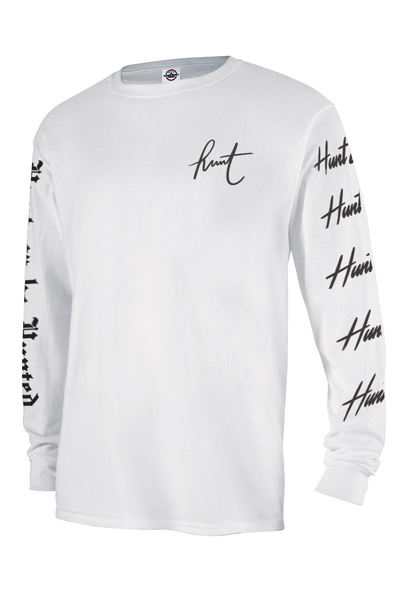 HUNT LONG SLEEVE V2