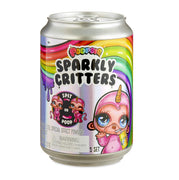 Poopsie Slime Surprise! Sparkly Critters! Series 1 - Mystery Pack