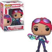 Fortnite Funko POP! Games Brite Bomber Vinyl Figure #427