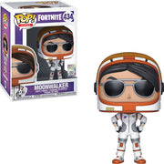 Fortnite Funko POP! Games Moonwalker Vinyl Figure #434
