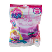 Soft'N Slo Squishies Slimi Cafe Rosette Layer Cake Squeeze Toy