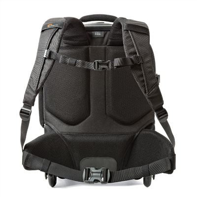 Lowepro Pro Runner RL 450 AW II Rolling Backpack