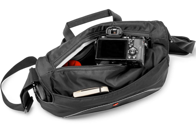 Manfrotto Advanced Pixi Messenger