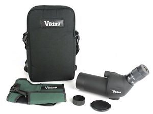 Viking V-50 Spotting Scope Kit