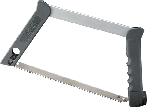 PackSaw Replacement Blades