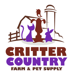 Critter Country Supply Ltd.