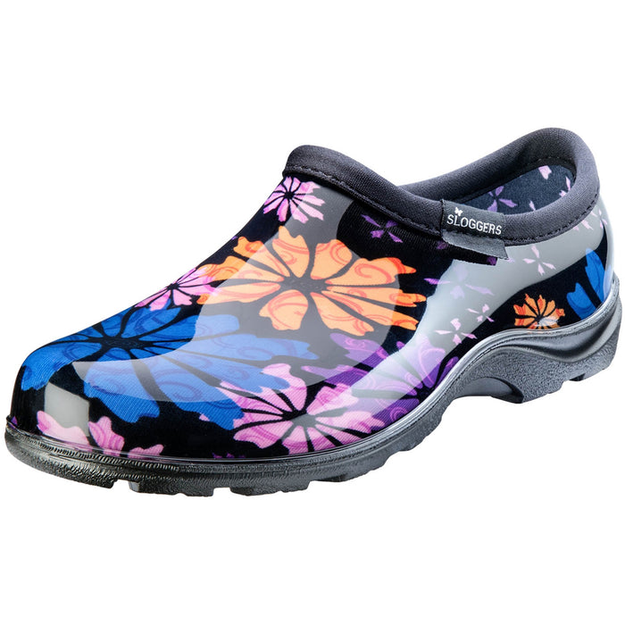 Sloggers® Women's Waterproof Comfort Shoes